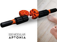 stick-modular