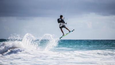 lexique-kitesurf.jpg