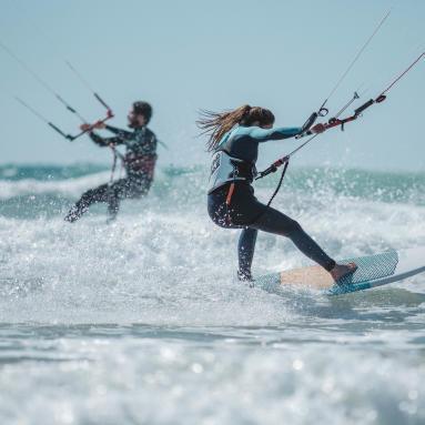 beneficio-kitesurf