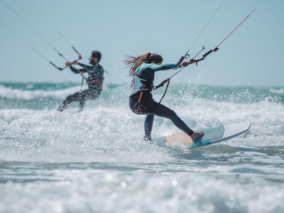 bienfait-kitesurf