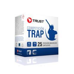 trust trap skeet 1/24 gr