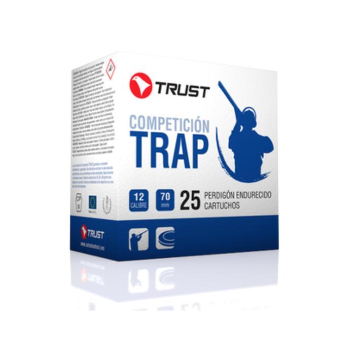 trust trap 1/ 28gr
