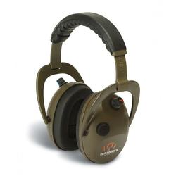 CASQUE WALKER'S ALPHA MUFFS