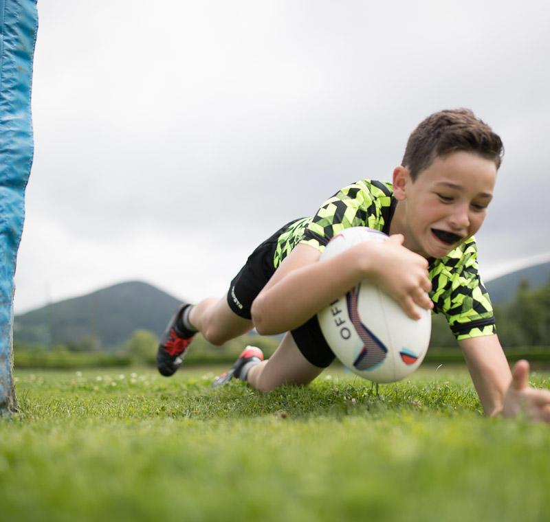 offload-rugby-fotografia