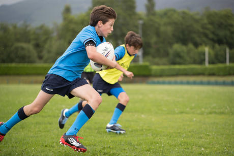 rugby-7