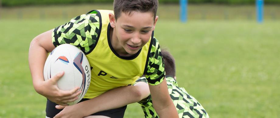 conseils_règlles_de_sécurité_de_mêlée_rugby
