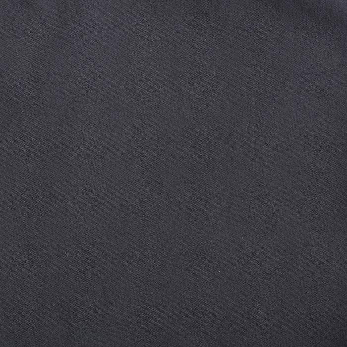 女款交叉訓練短褲500-灰色/卡其色