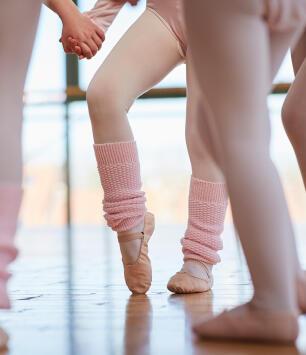 hoe-balletschoenen-kiezen