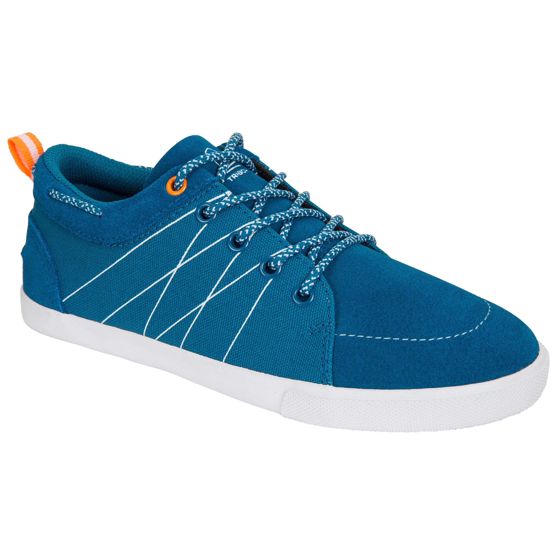 brand new 2177e ea6ee Kinder Sneaker | Sportschuhe | DECATHLON