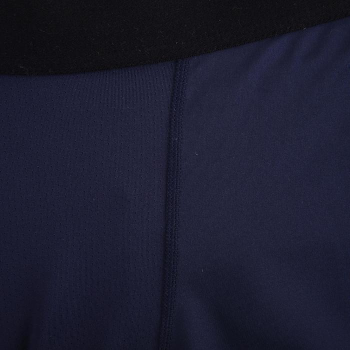 XT Seamless Legging Navy Blue