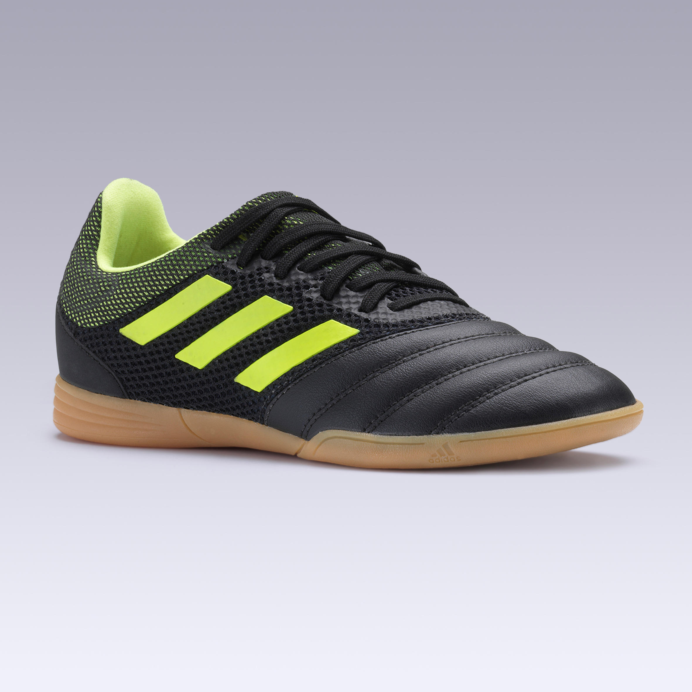 scarpe bambino sportive adidas 30
