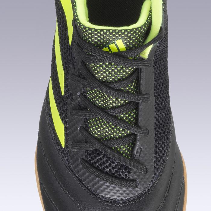 Chaussures de Futsal COPA 19.3 noir jaune