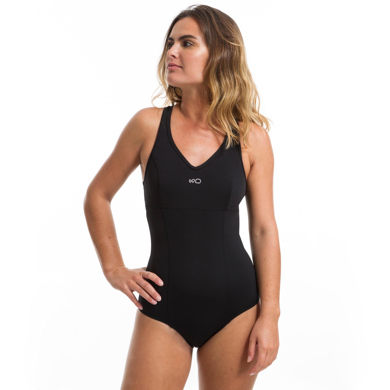 8d3756ba1abe Comprar Bañadores de Mujer y Premamá Online   Decathlon