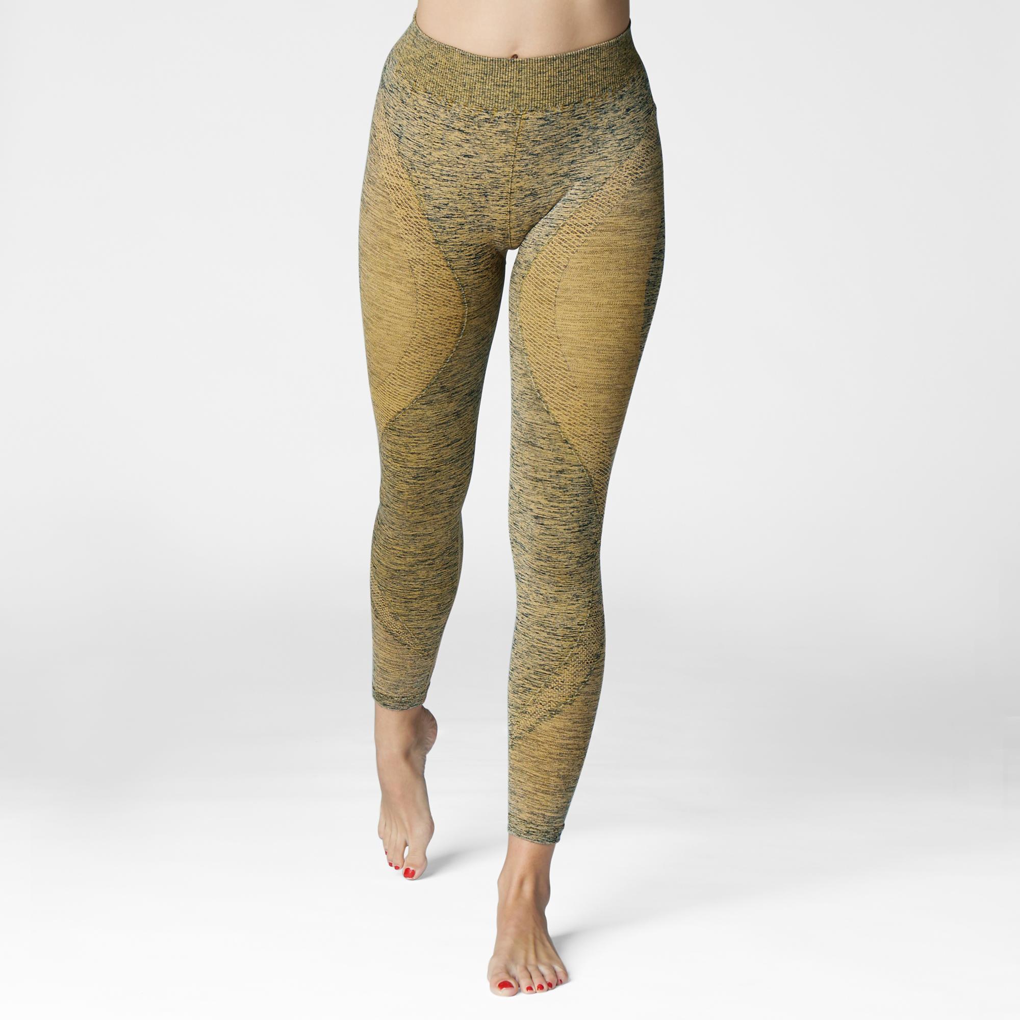 22952b372cec Comprar Ropa para Yoga de Mujer   Decathlon