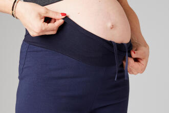 sport in gravidanza   DECATHLON