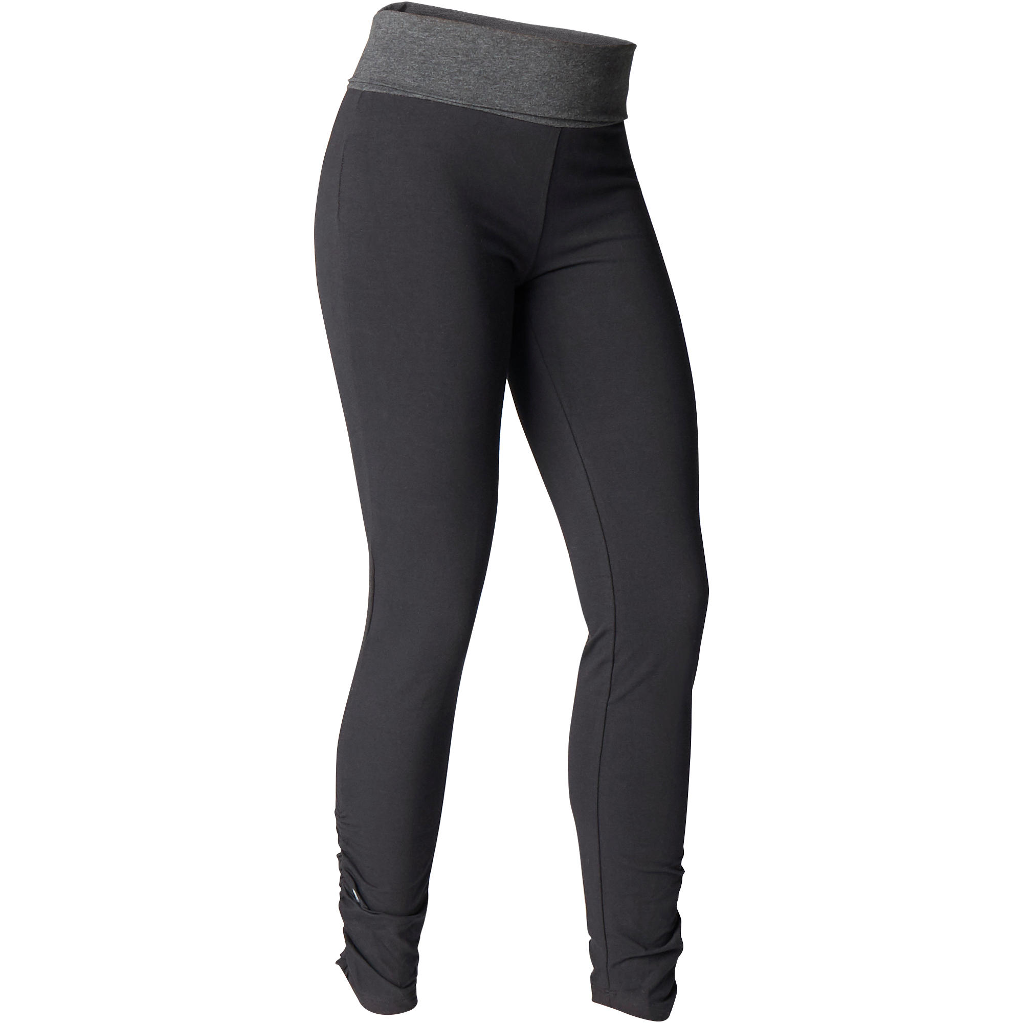 LEGGING YOGA DOUX...