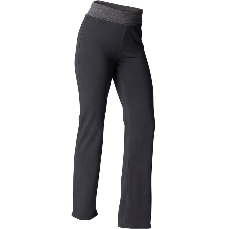 94f104ed0c Women's Yoga Pants: Buy organic yoga bottoms for women online in ...