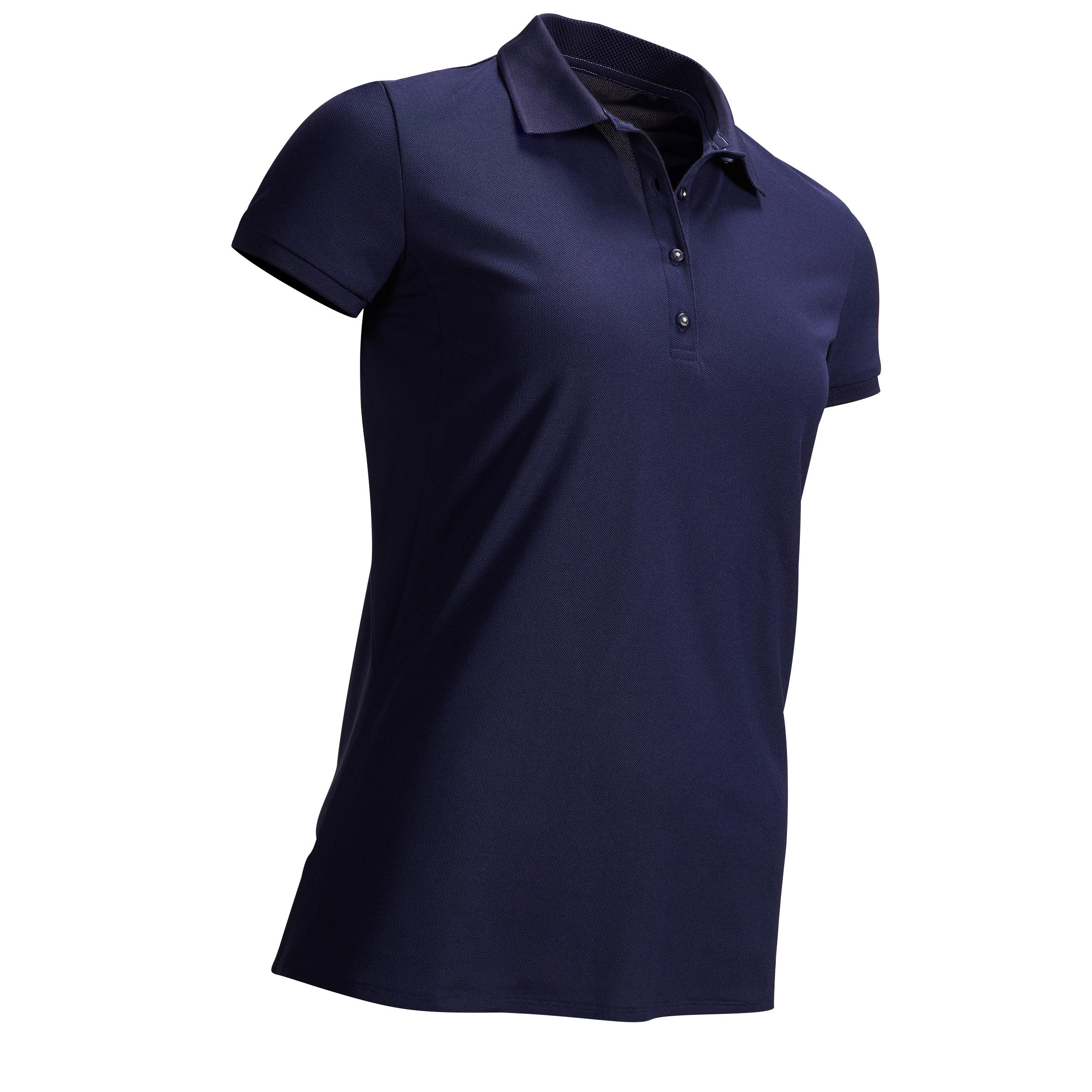 Tricou golf Damă la Reducere poza
