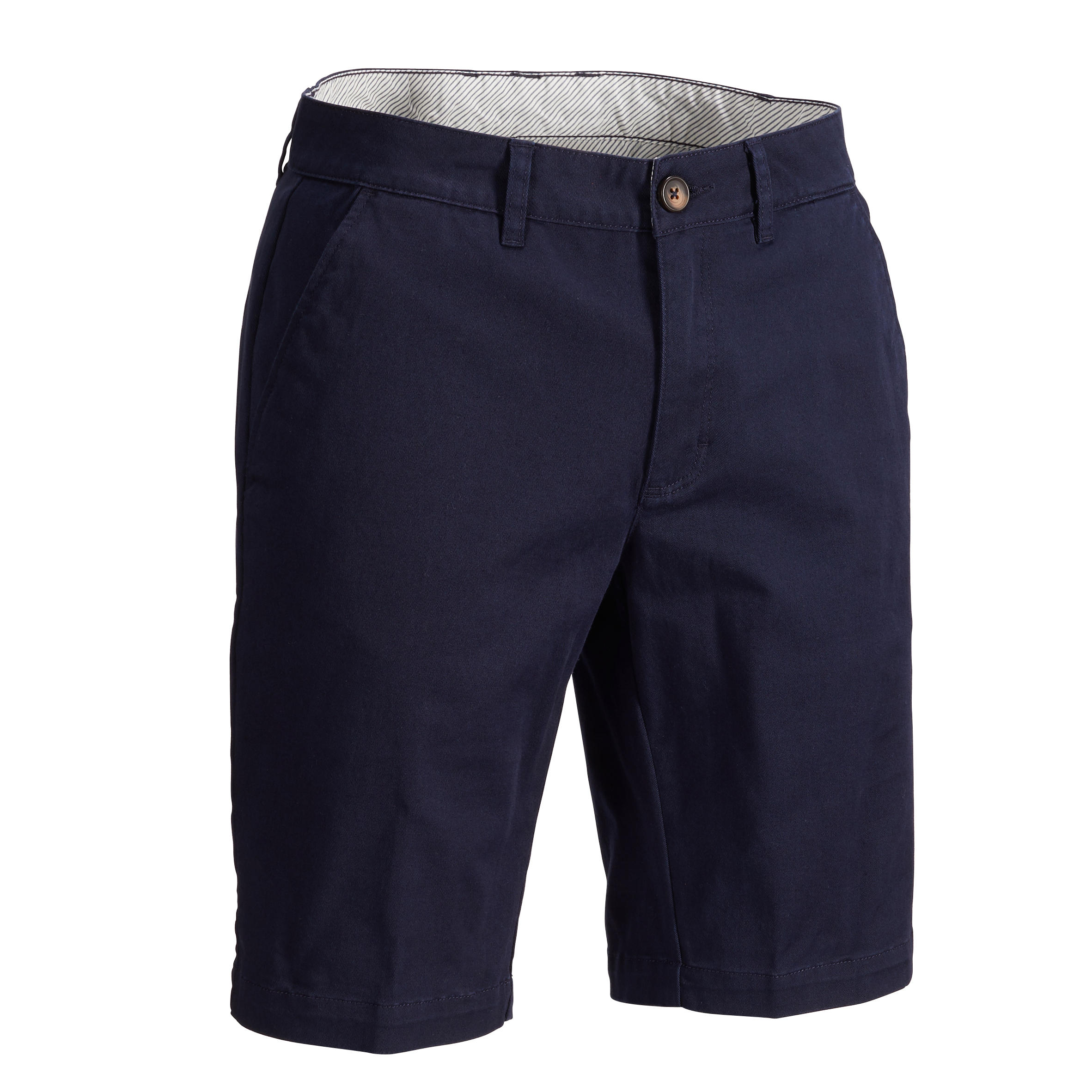 กางเกงขาสั้นเพื่อกา...