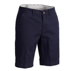 NAVY BLUE MEN'S...