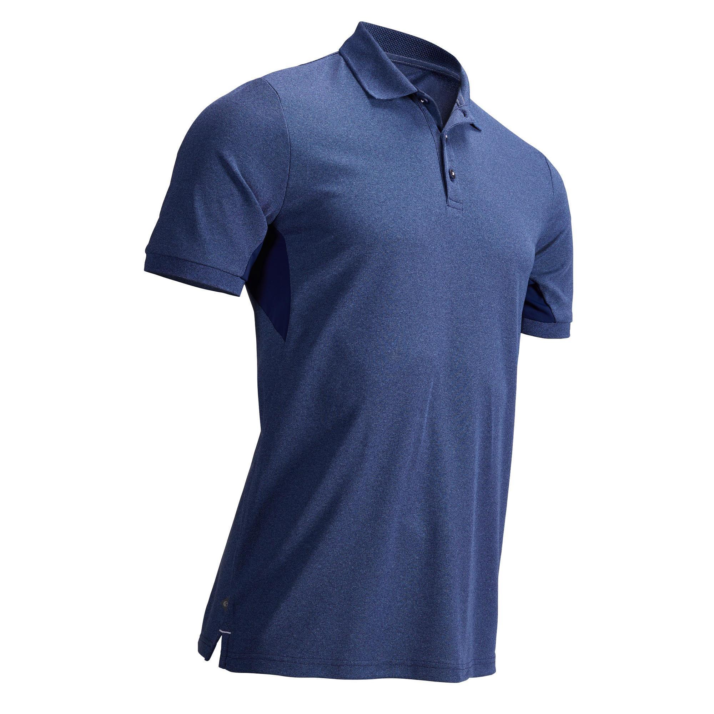 Artikel klicken und genauer betrachten! - Dieses Produkt wurde speziell fürs Golfspiel bei warmem Wetter entwickelt.   im Online Shop kaufen