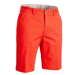 CORAL RED MEN'S...