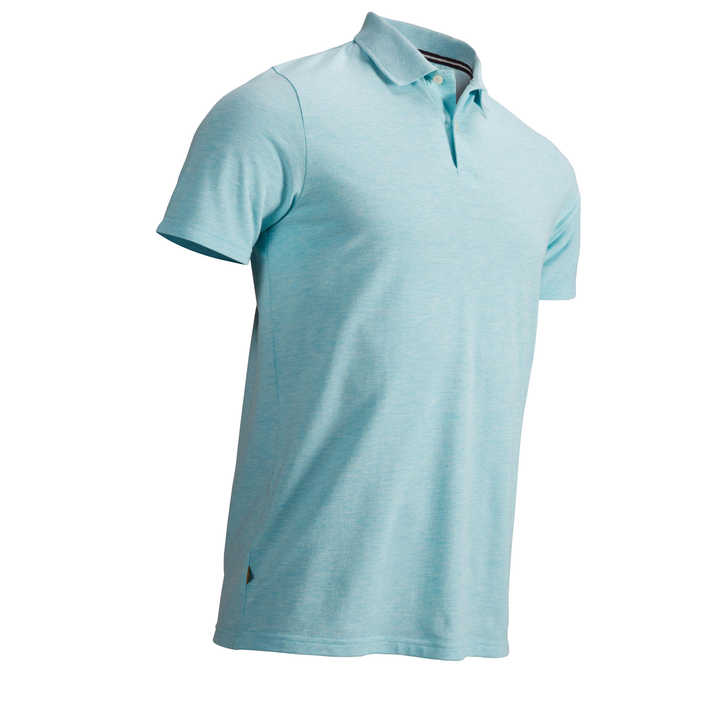 Men's Golf Polo...