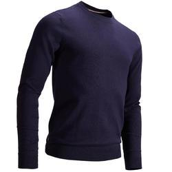 Men's Golf Pullover...