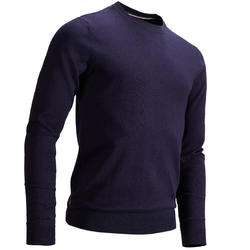PULL GOLF HOMME...