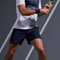 Dry 100 Tennis Shorts - Navy