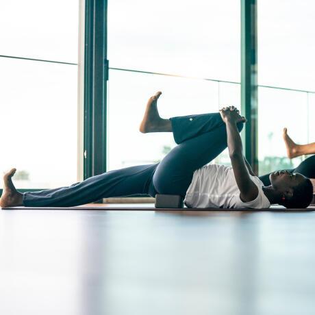 cadeaux_brique_yoga