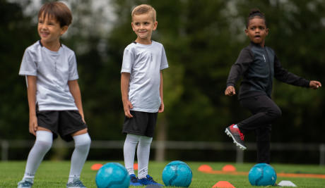 Comment-choisir-son-ballon-de-football-académique