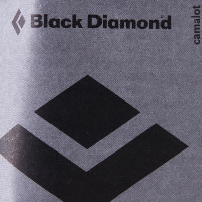Coinceur camalot CA Black diamond