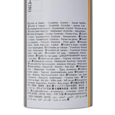 គ្រាប់សីម៉ាក FSC 930 77 X12