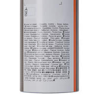 "Ātrs spalvu volāns ""FSC 990"", 77x12"