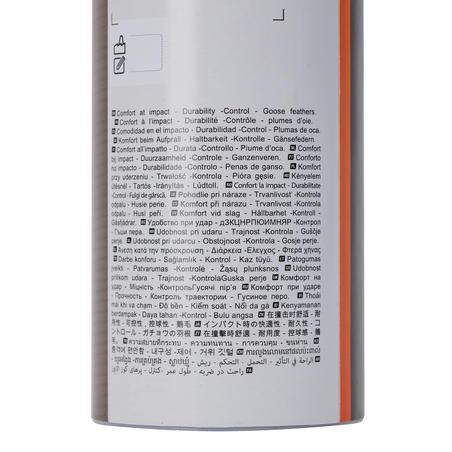 """PLUNKSNIUKAI """"SPEED FSC 990"""", 78, 12 VIENETŲ"""