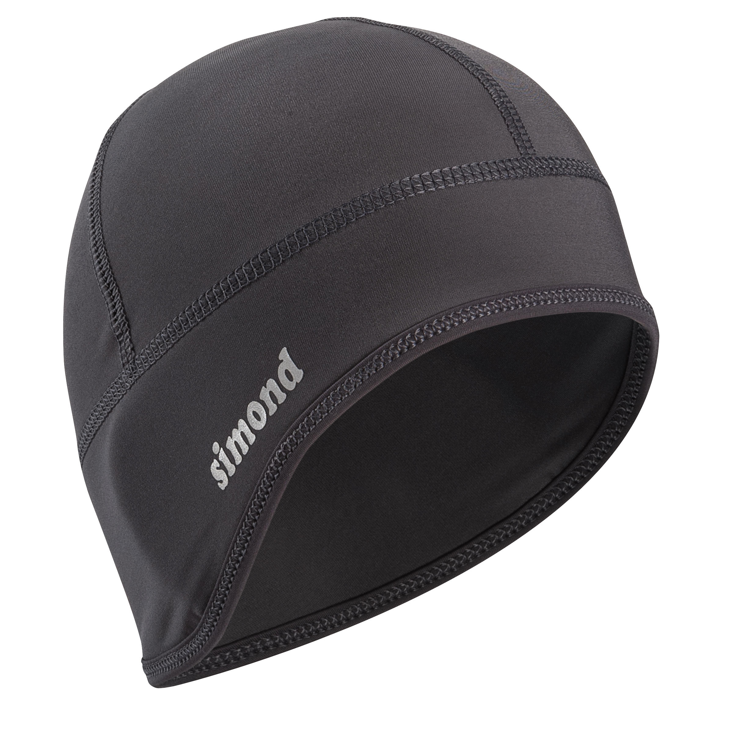 Alpinism Hat