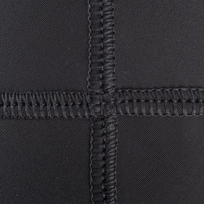 BONNET ALPINISME Noir