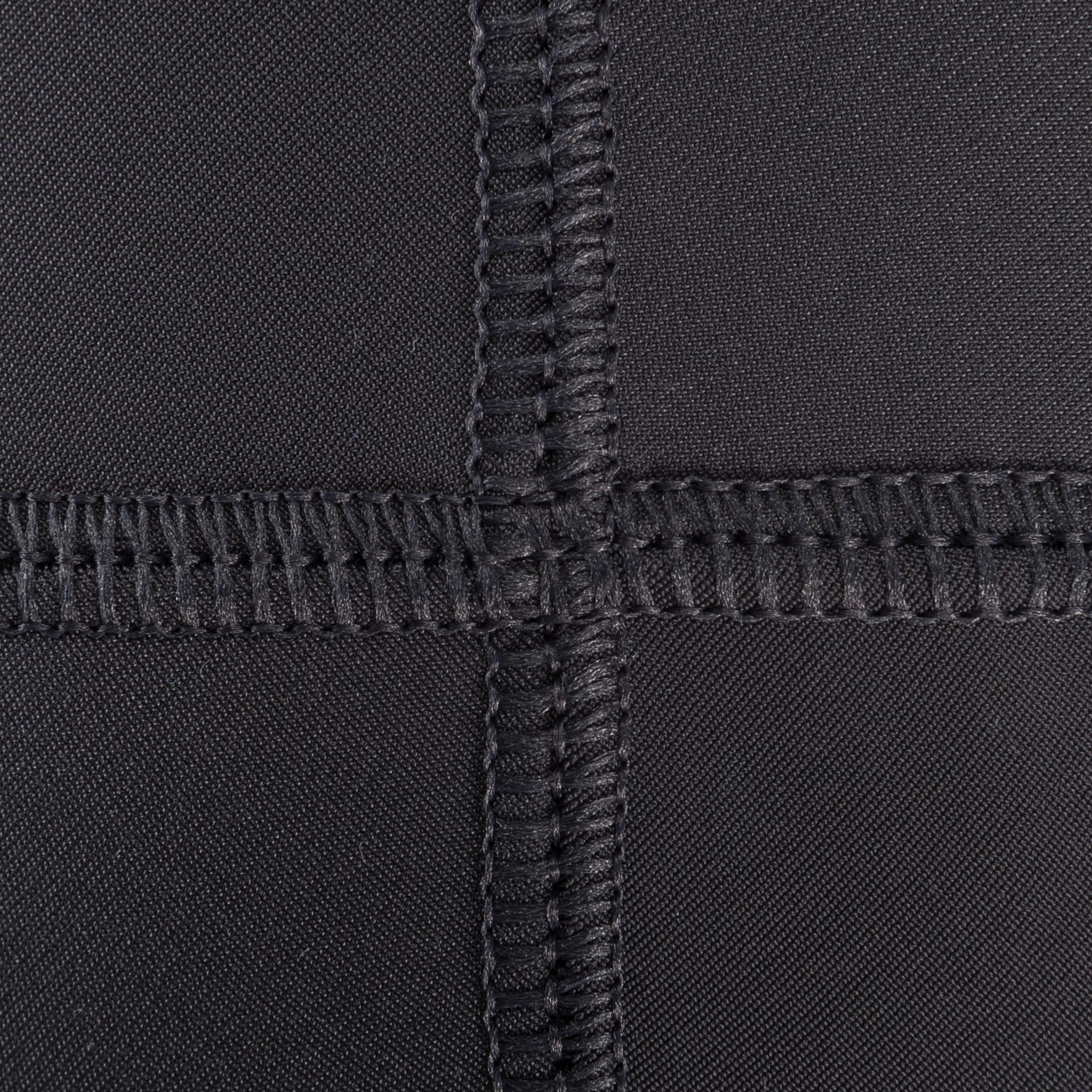 TUQUE ALPINISME Noir