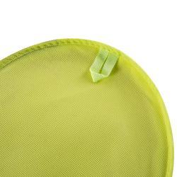 Set De Raquettes De Badminton Extérieur BR Free - Rouge/Jaune