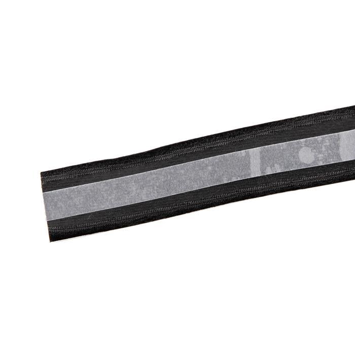 Badmintongrip Comfort zwart per stuk
