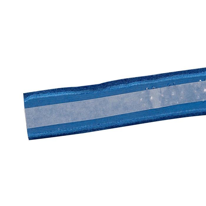 Badmintongrip Superior blauw set van 2