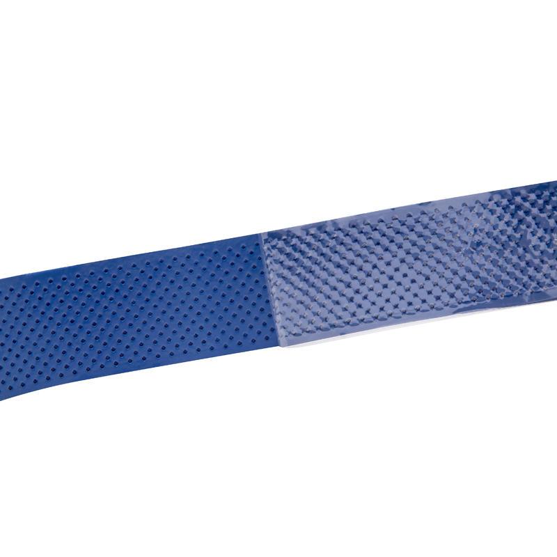 Superior Badminton Overgrip Single-Pack - BLUE