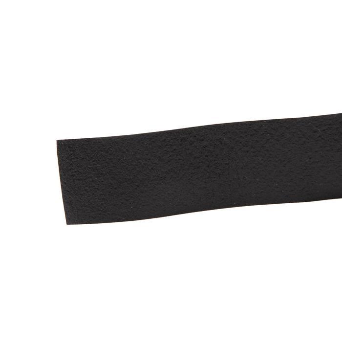 Overgrip voor badminton - Superior Overgrip 3 stuks - zwart