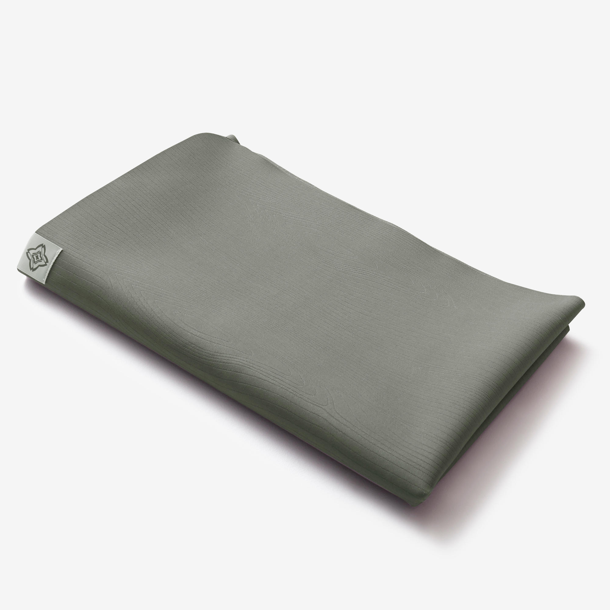 Travel Yoga Mat 1.5 mm - Beige