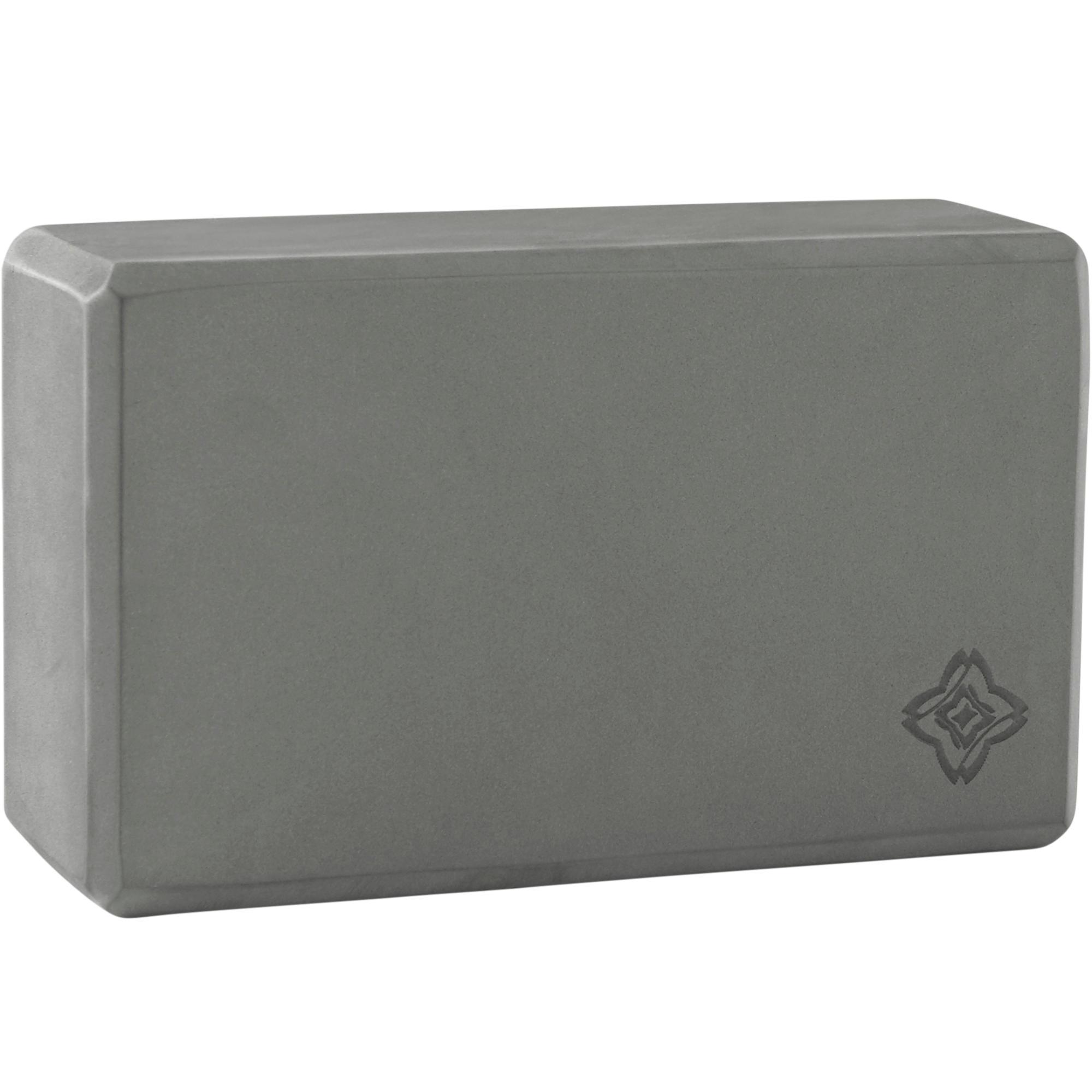 Yoga Foam Block -...
