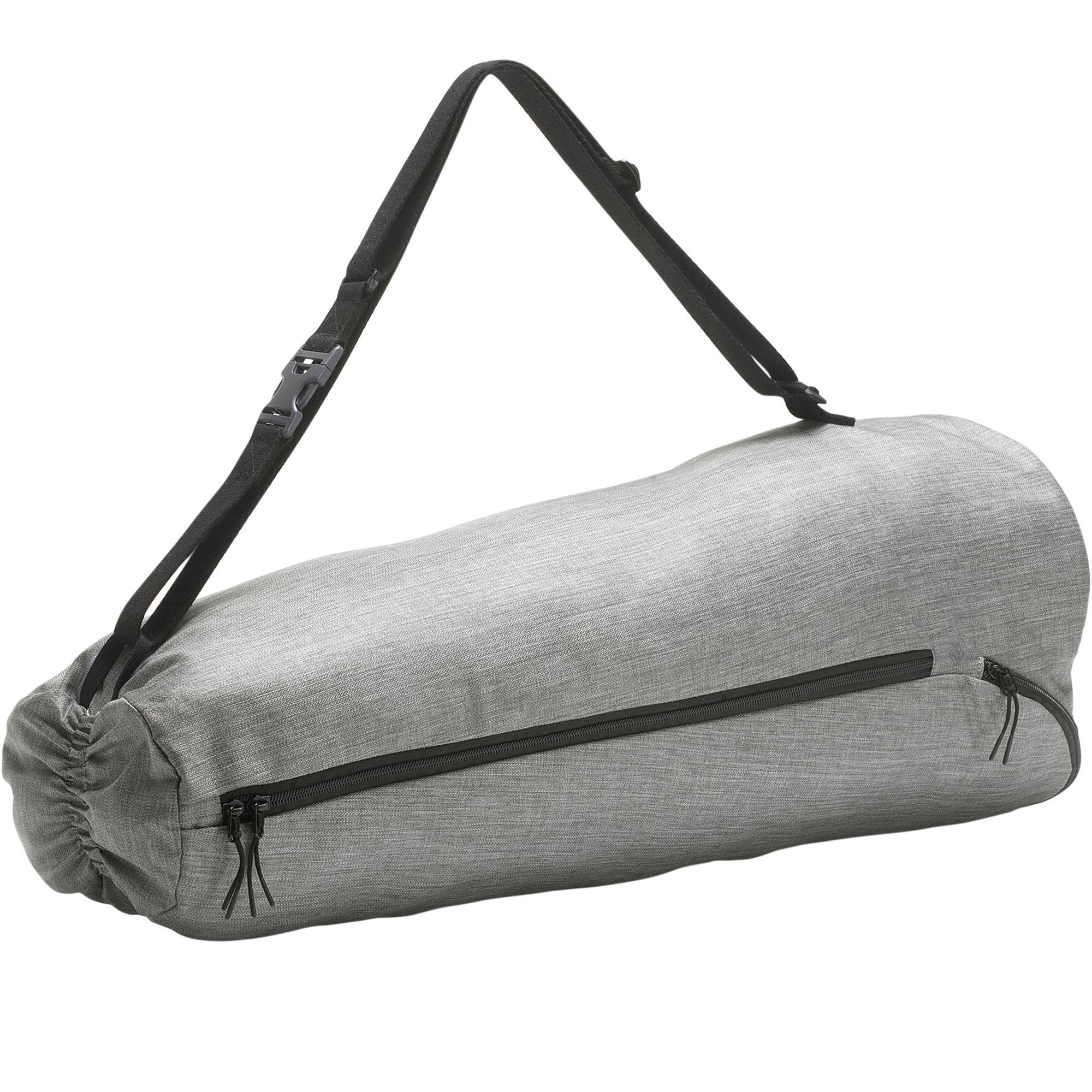 Yoga Equipment - Decathlon 989c0ea5a25f4