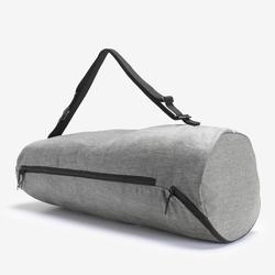 SAC DE YOGA CITY GRIS CHINE