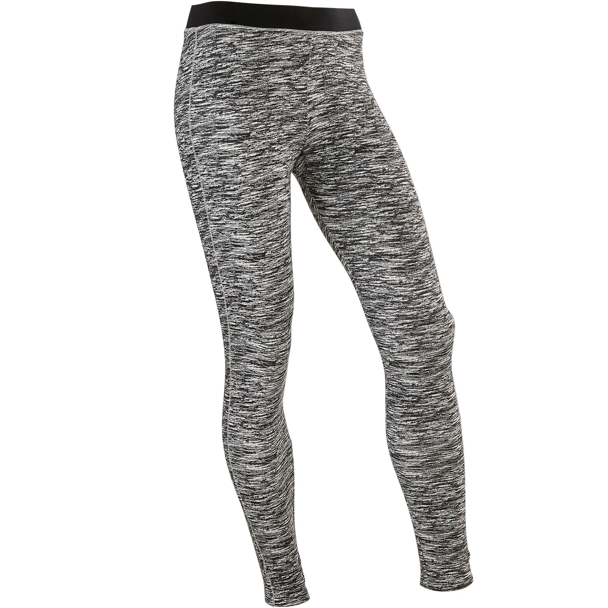 Desfiladero vergüenza nuez  leggings adidas niña decathlon where to buy 3a8a2 c48b8