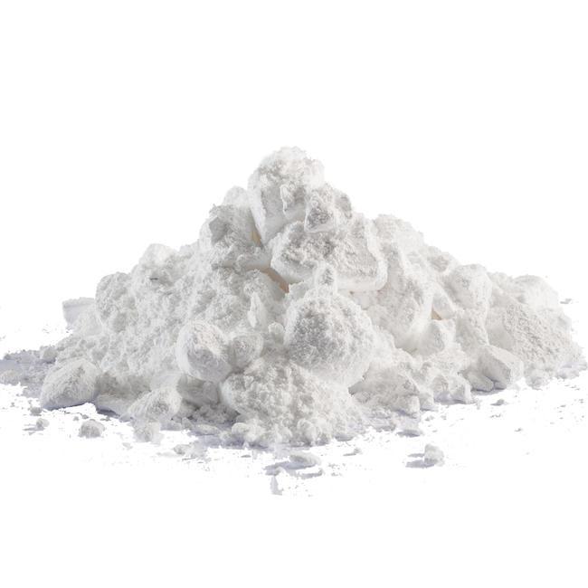 Climbing Chalk (Magnesium Carbonate) Simond- 30g